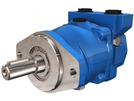 Мотор гидравлический для техники IHIMER 25VXL купить